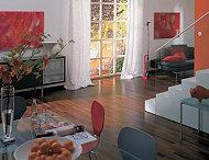 parkett laminat schreinerei riedel schw bisch hall. Black Bedroom Furniture Sets. Home Design Ideas
