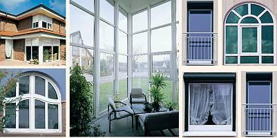 fenster aus holz kunststoff und holz alu schreinerei riedel schw bisch hall. Black Bedroom Furniture Sets. Home Design Ideas
